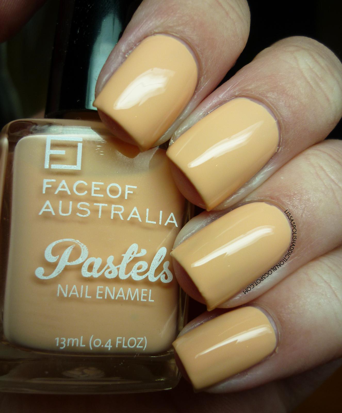 Zoya Nail Polish Whole Australia Nail Ftempo