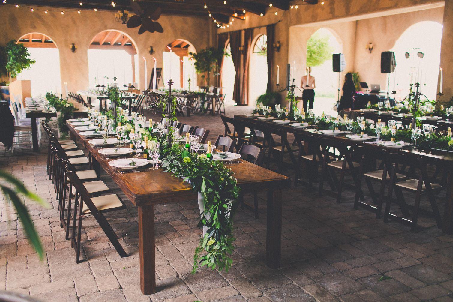 Windgate Ranch Wedding Scottsdale Venue Phoenix Planner Bts Event Management