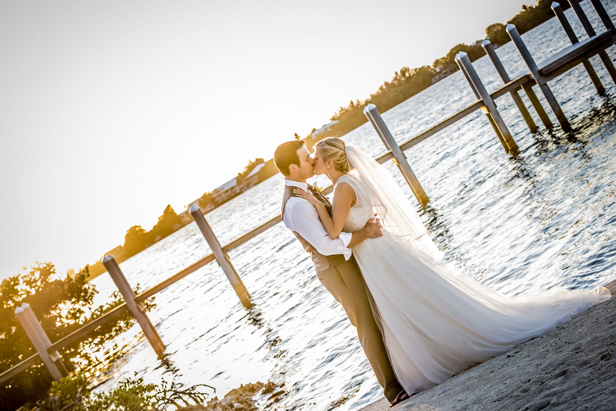 Long beach lighthouse wedding   Things You Need to Know About Summer Weddings  Weddings Wedding