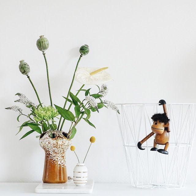 Auf der Mammiladen-Seite des Lebens Unsere Zeit ist jetzt 6 - pflanzen für wohnzimmer
