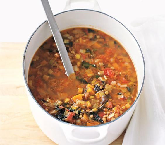 20 easy vegan dinner recipes hearty recipe lentils and meat 20 easy vegan dinner recipes forumfinder Choice Image