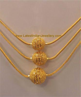 Designer Gold Chain Gold Chain Design Gold Bangles Design Gold Necklace Designs
