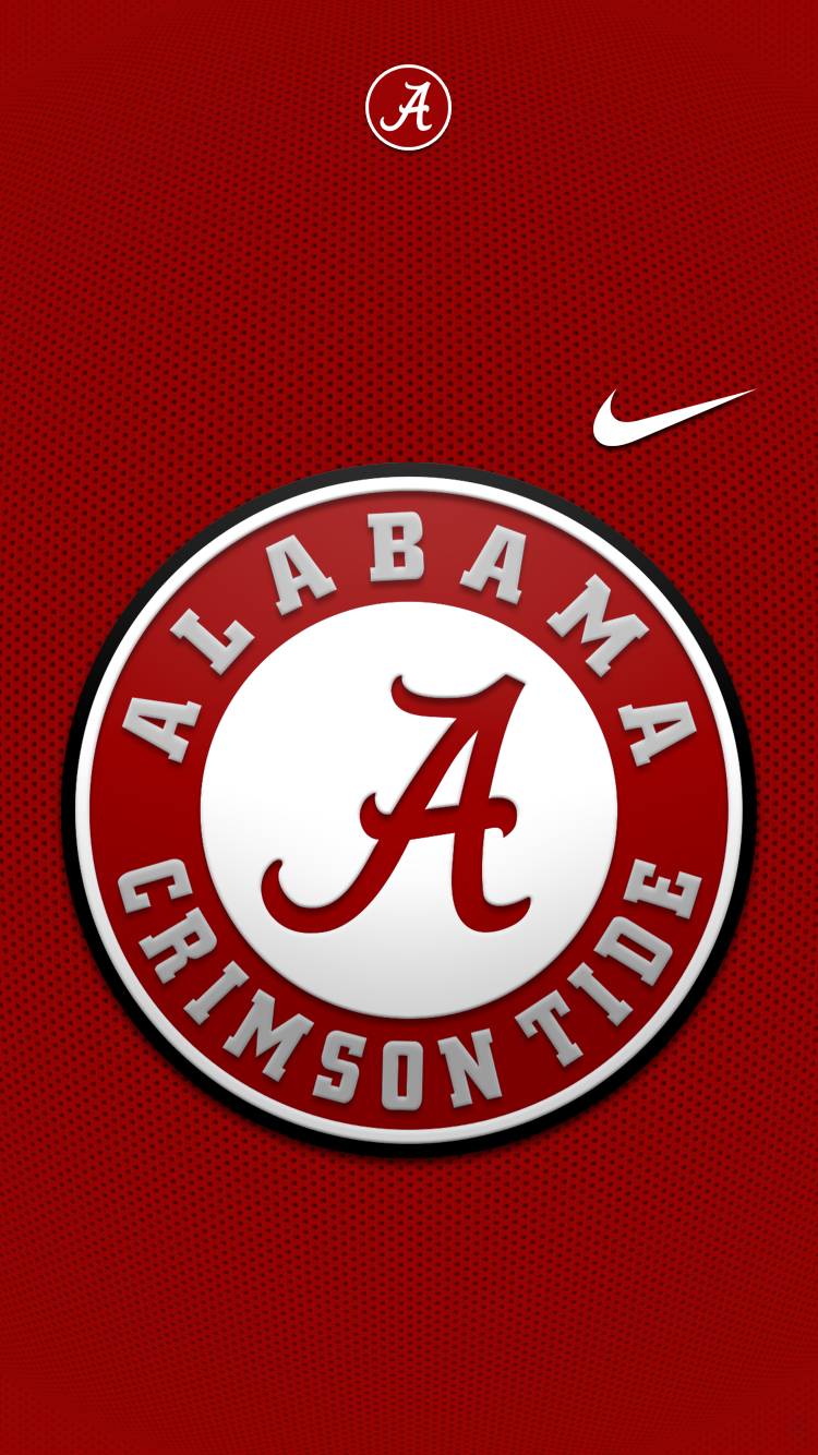 Alabama Crimson Tide Png 577413 750 1334 Alabama Crimson Tide Football Alabama Football Roll Tide Alabama Crimson Tide Logo