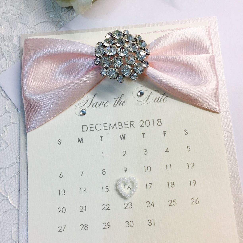 Картинки по запросу дата весіля png