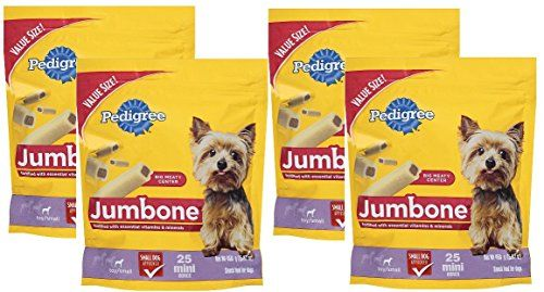 Natural Care For Keeping Dogs Cats Healthy Dog Treats Dog