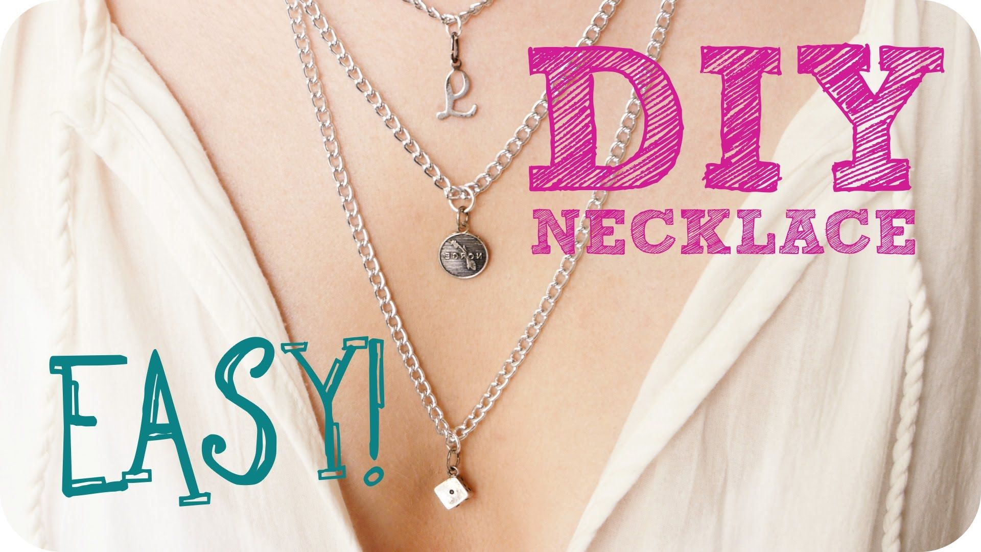 5 Pairs  Brass cute Cross crystal necklace pendant for women DIY handmade necklace jewelry accessories making findings