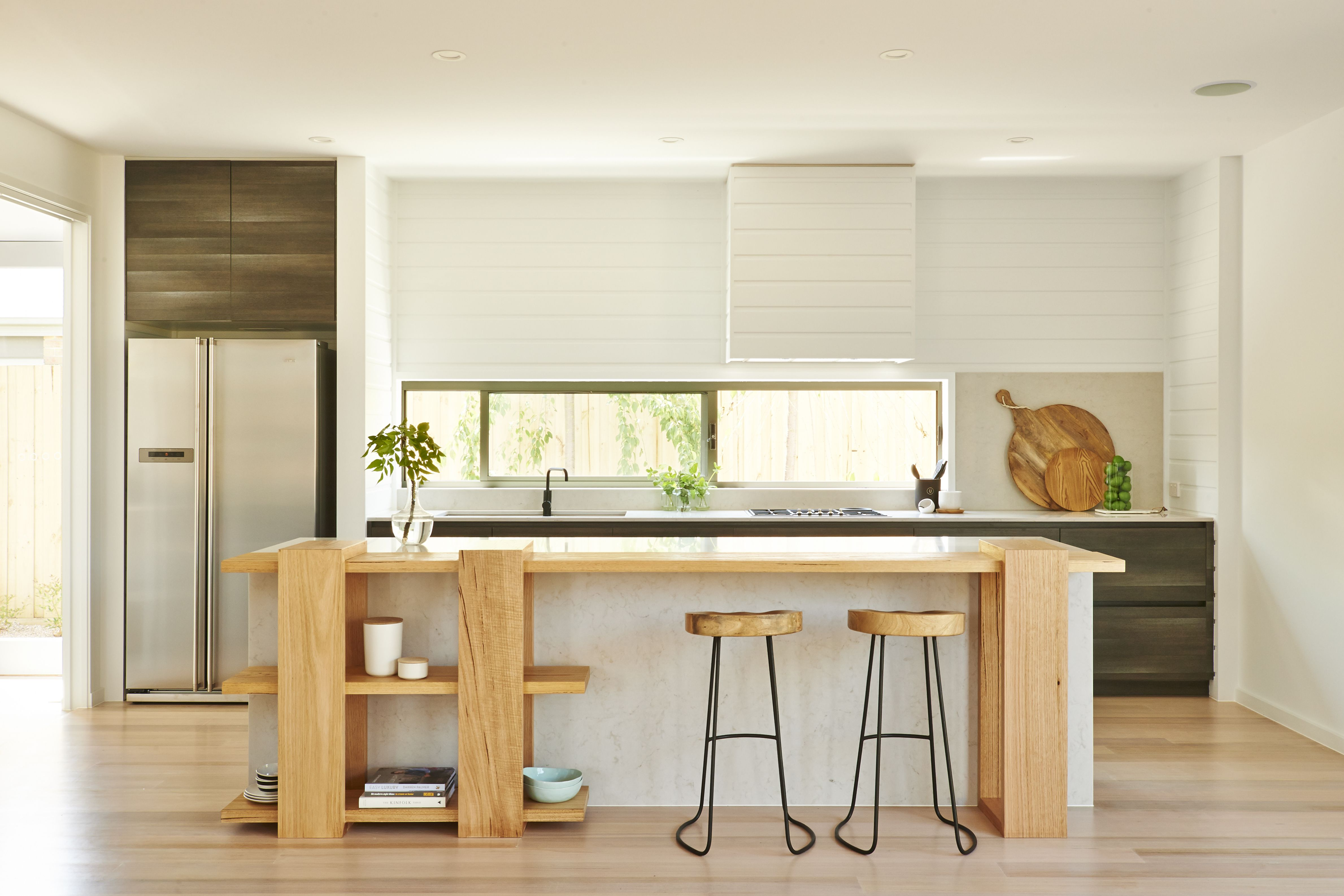 Dfs Cabinets Cabinet Maker Geelong Kitchen Renovation