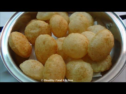 Dahi puri recipe dahi poori recipe chaat recipe indian street food food forumfinder Gallery