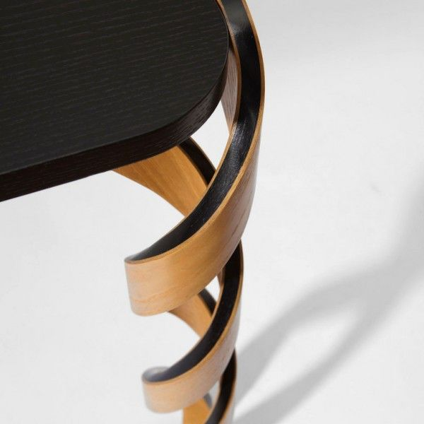 Paul-Loebach-Tisch-Möbel-design-4