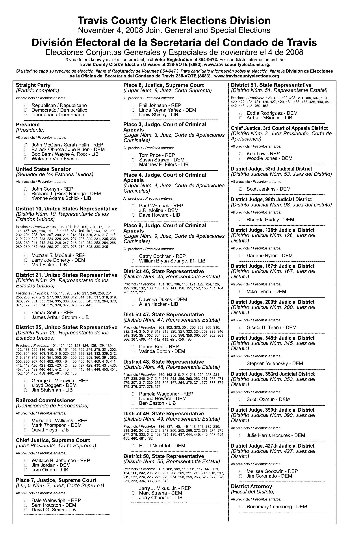 23 election ballot template word acurlunamediaco