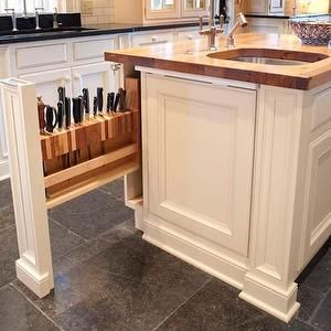 Traditional, Kitchen, Keystone Kitchen and Bath