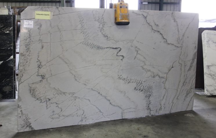 Awesome Stone | Countertops Ocala | Natural Stone Tampa Calacata White  Www.qualitynaturalstones.com Lot