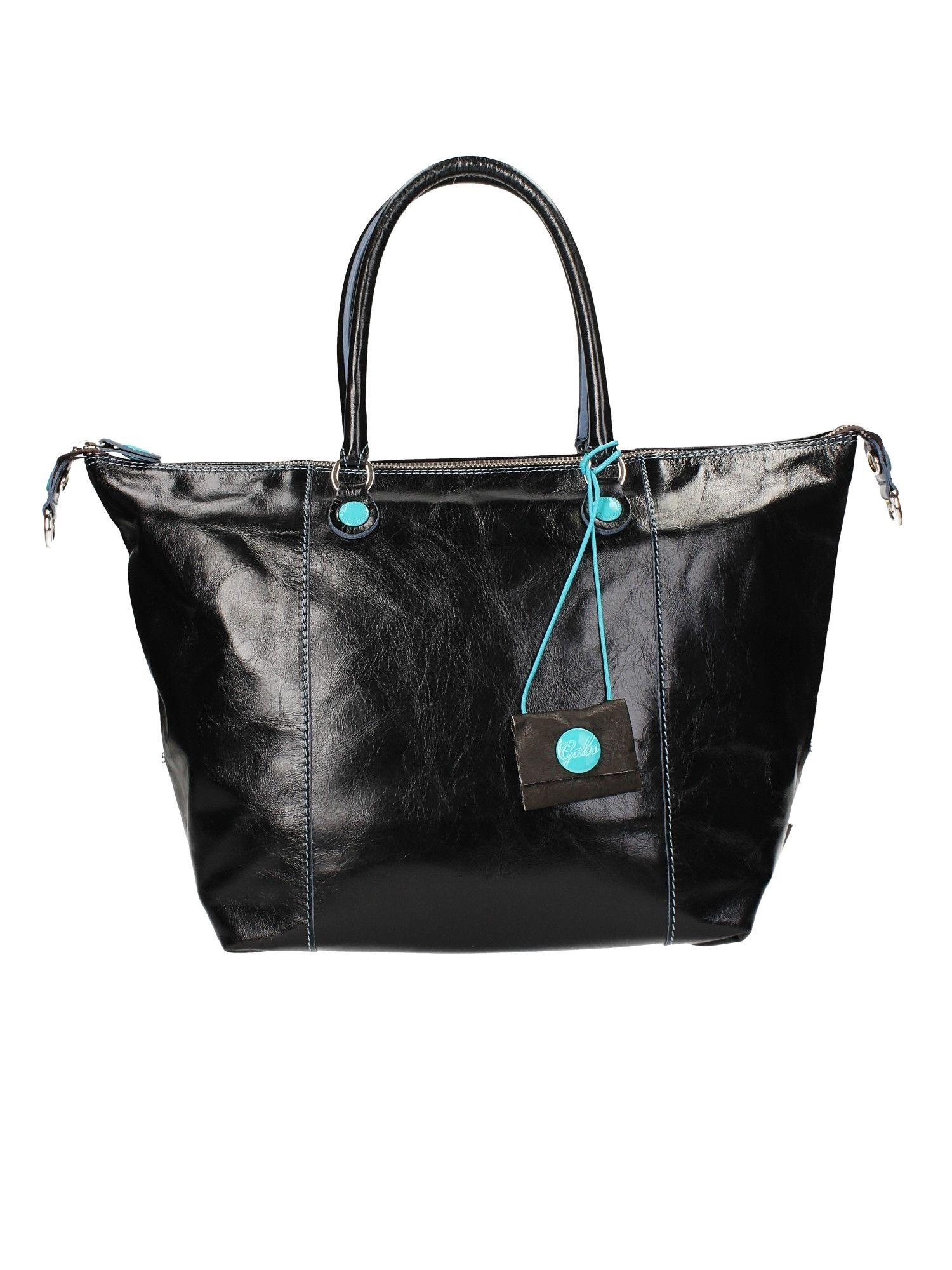 Pinterest Bag Teria Shopping Gabs Black U5Znw 6be7eb71e2b