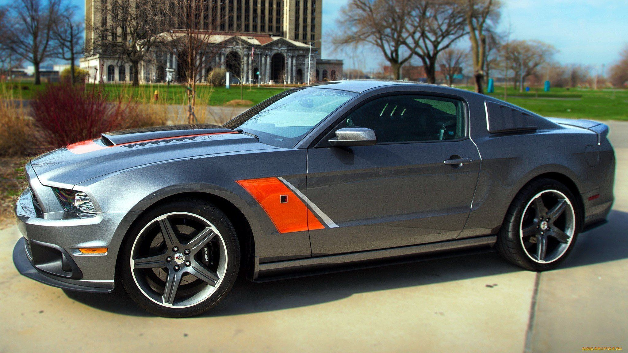 775c0df5e2d6c3e350680bfcd8b9bd22 Cool Review About 2008 ford Mustang Gt Horsepower