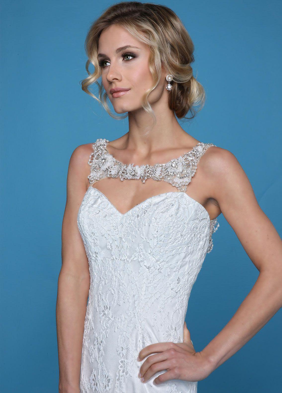 Impression Bridal Style 10262 | wedding dress | Pinterest | Bridal ...