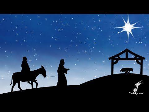 christmas playlist christmas music christmas decor music channel christian songs music music worship giveaway calm - Christmas Songs Religious
