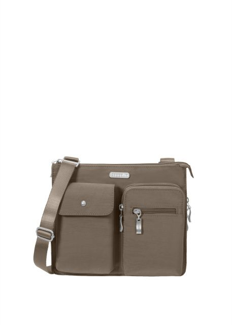 Baggallini Everything Bagg. It s sleek. It s smart. It s the everything  bagg. Essential for everyday travel 5cb0374224e6a