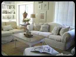 Romantisches Wohnzimmer ~ 40 besten wohnzimmer bilder auf pinterest island weiße zimmer