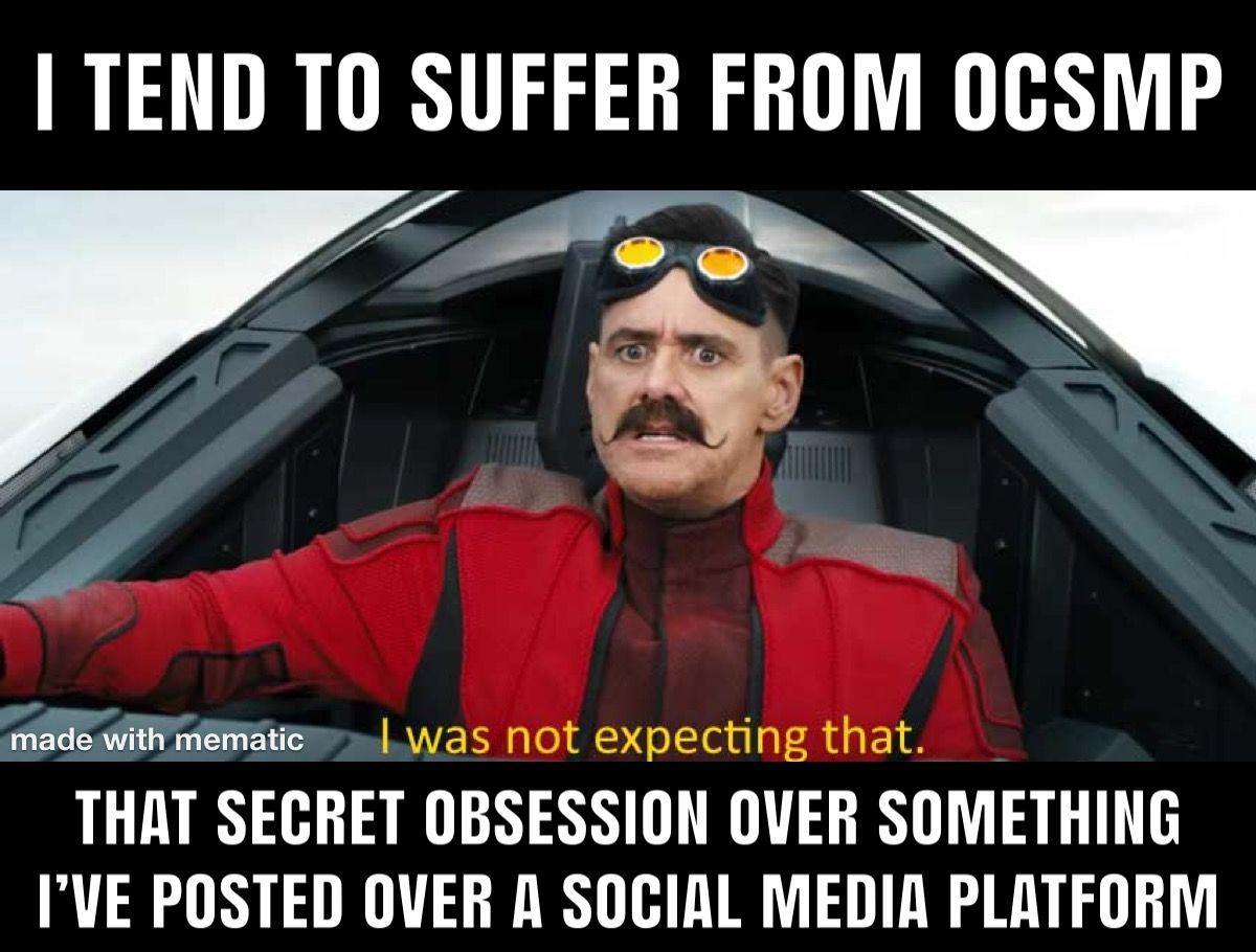 Pin By Angela L Plummer On Mad Memes By Me Social Media Platforms Media Platform Secret Obsession