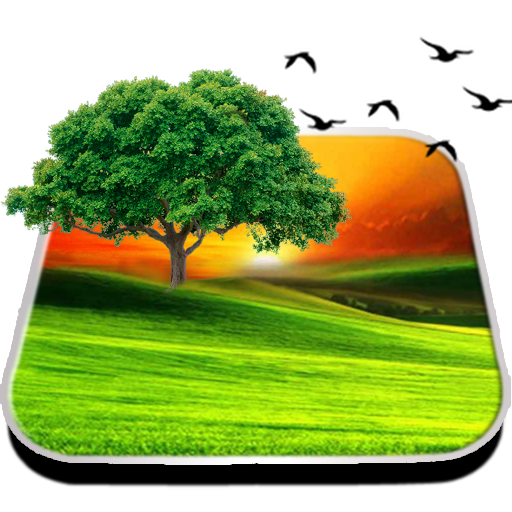If You A Nature Lover Then This Theme Is Perfect To Turn Your Mobile Sc Beautiful Nature Wallpaper Hd Beautiful Nature Wallpaper Beautiful Scenery Wallpaper