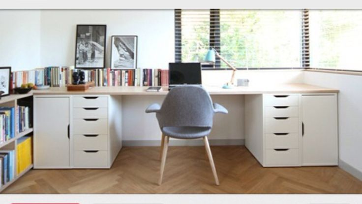 office table ikea legs white malaysia