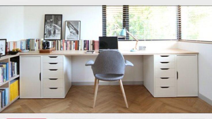 Alex ikea office inspiration google search office