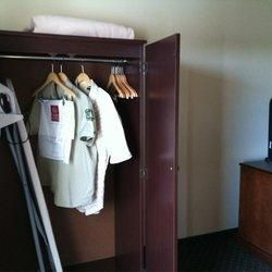 Brenda Shared Her Favorite Hotels S In Los Angeles With Images Best Hotels In Dallas Best Hotels Best Hotels In Bath