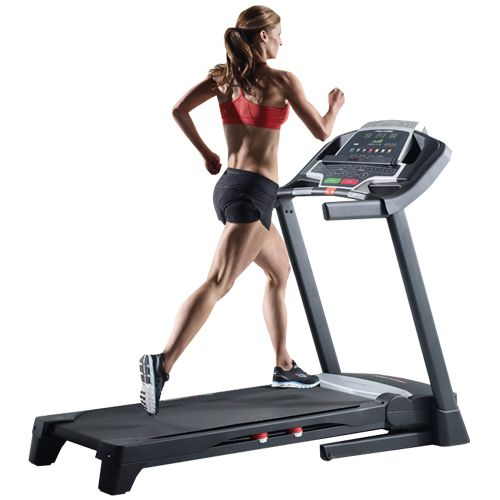Pro-Form Performance 400 S Treadmill