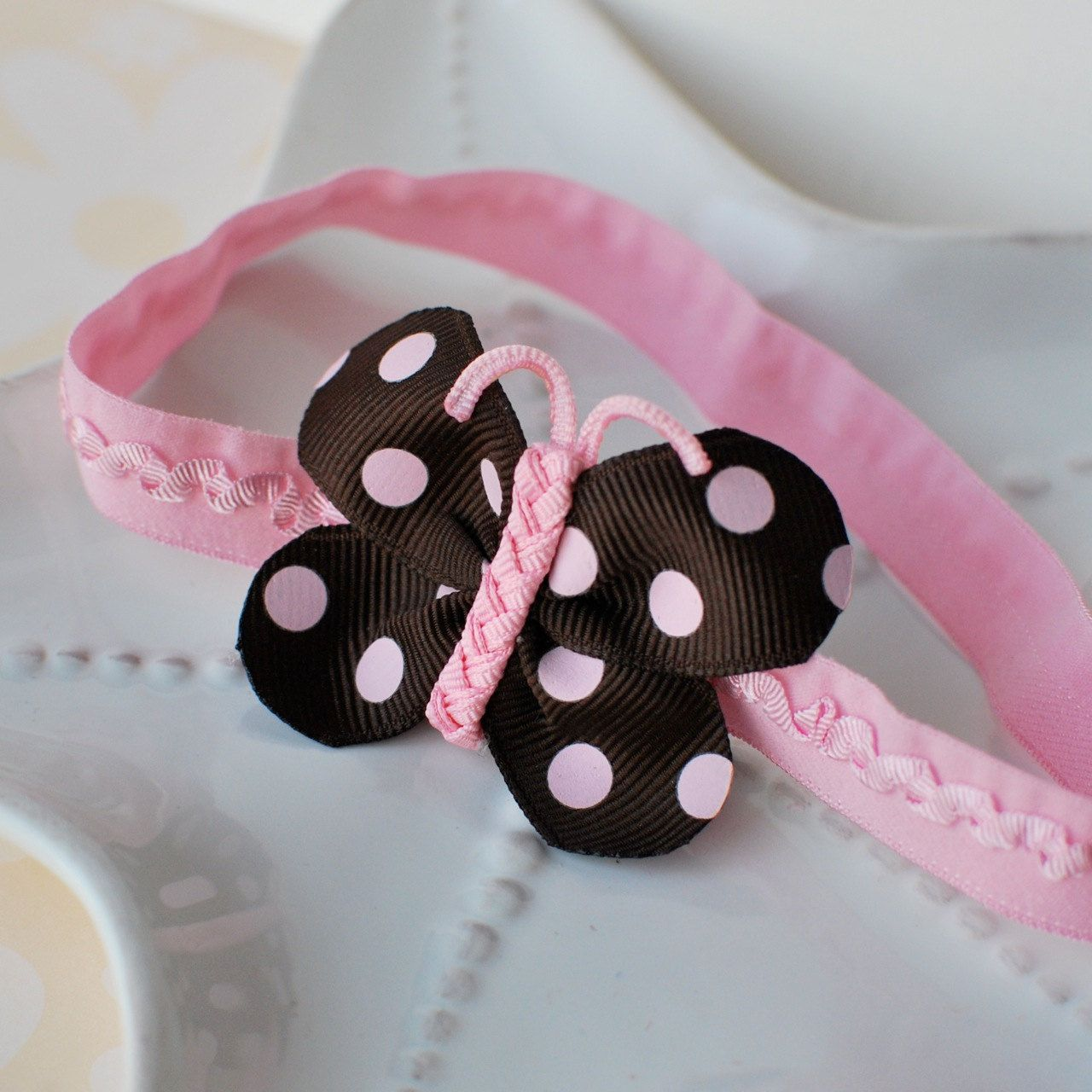 Pink And Brown Baby Gifts Drbrowns Wide Neck Gift Set Pp Bottle Wb933 Fall Headband Mylittlepixies 1280x1280