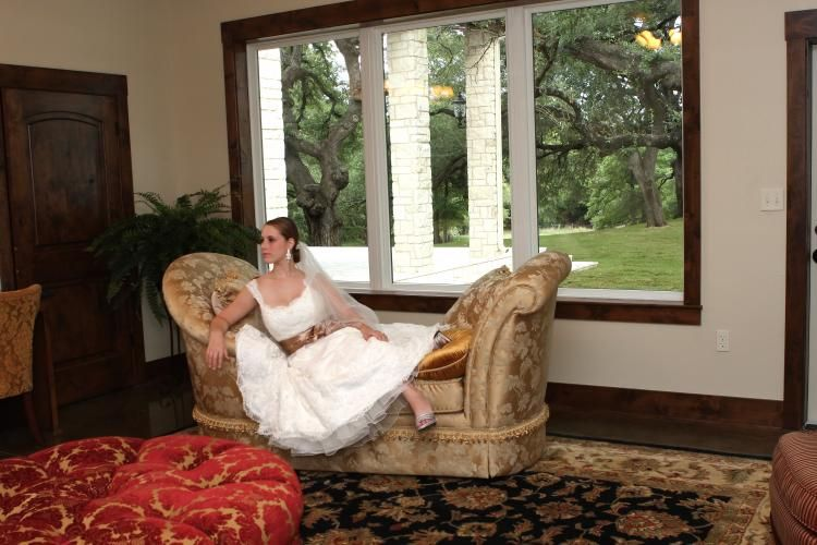 Venue Cathedral Oaks Wedding Center Belton Tx For More Creative Ideas Join Us