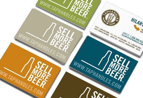 Moo Is The Place For Business Cards Send Me A Shout If You Want