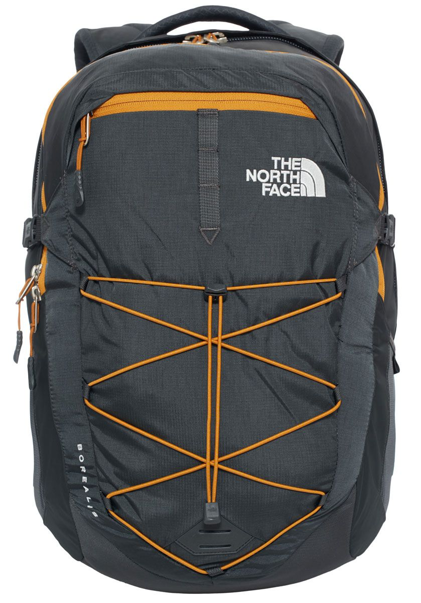 f7bcb0013a SAC À DOS BOREALIS THE NORTH FACE | sacs sport, voyage, couchage ...