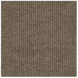 Carpet Tiles Cheap Flooring Cheap Flooring Ideas Budget Carpet Tiles