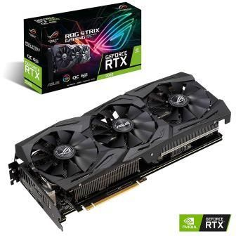 Rtx 2060 Super Is The Cheapest Way To Prepare Your Rig For Our Ray