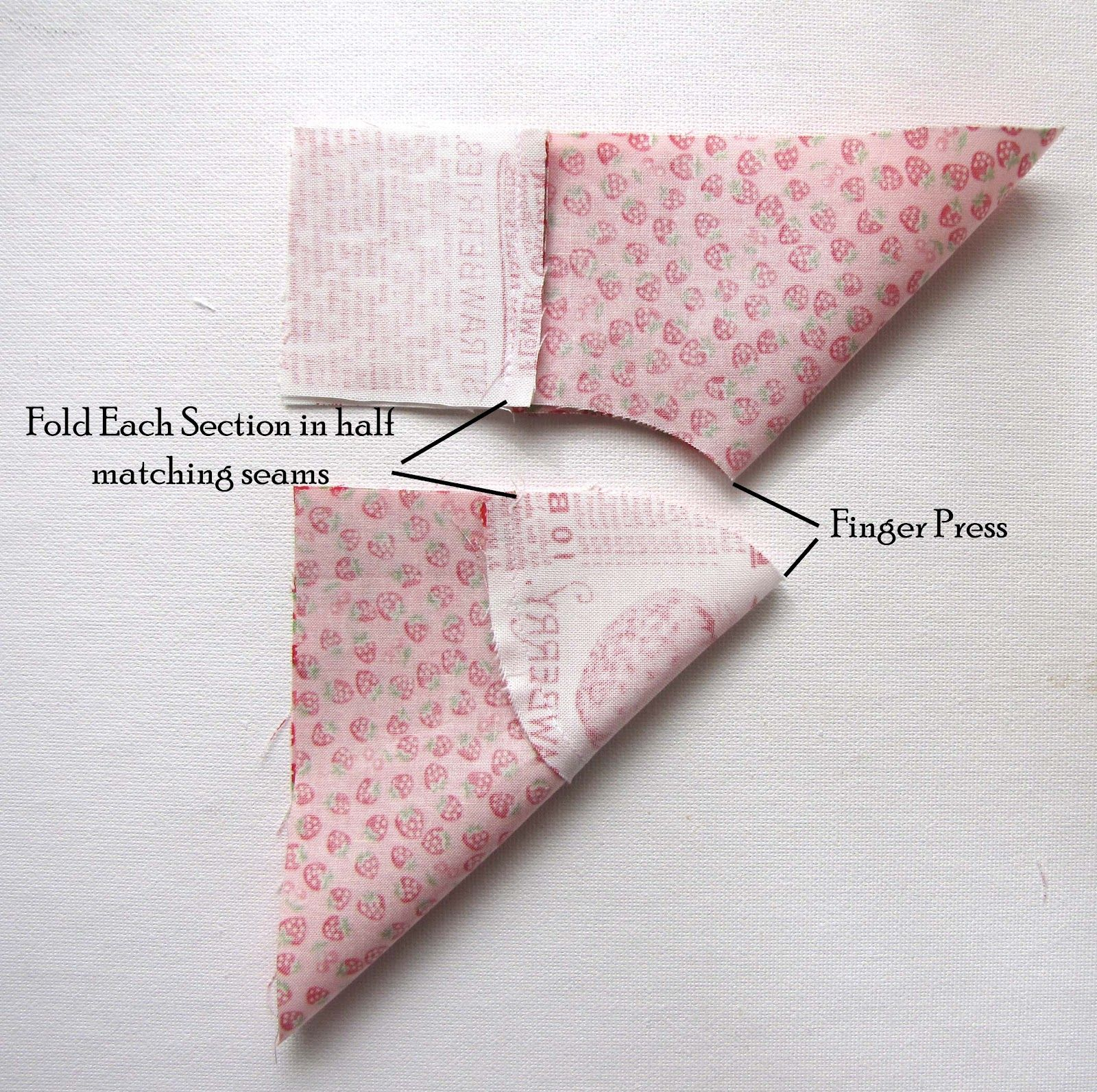Rose Dream Quilt Block.Vintage Block Quilt Along Block 1 Rose Dream Quilt Block