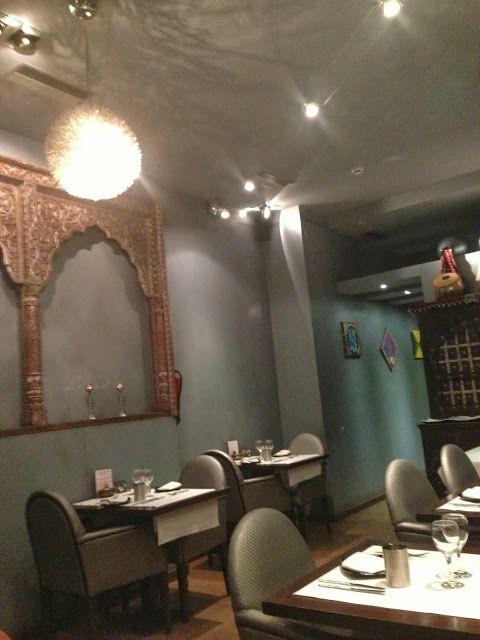 Pin de Sindur Restaurant en Sindur Restaurant | Pinterest | Cocina ...