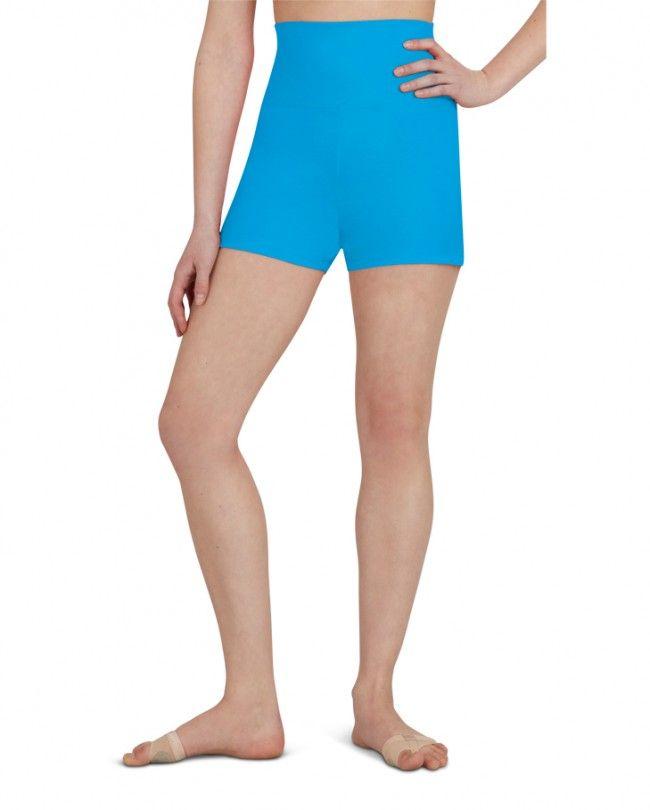5fa0367d8 High Waisted Shorts | Stuff Julia just like, wants