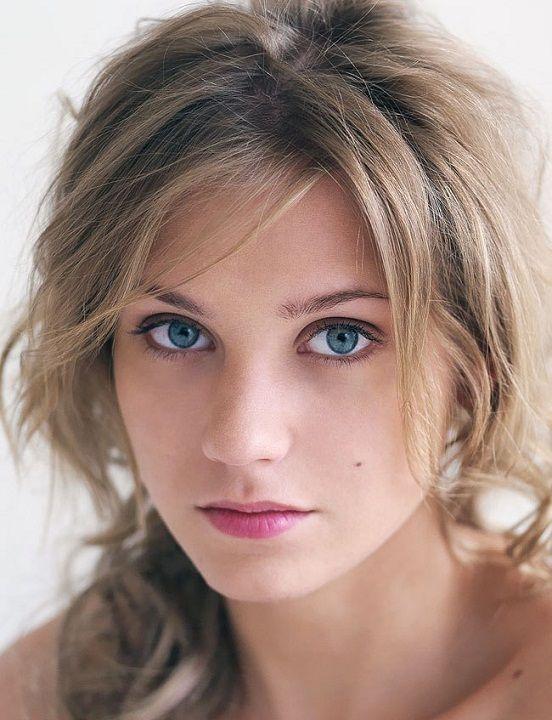Кристина Асмус-Kristina Asmus Real Name - Mjasnikova -9490