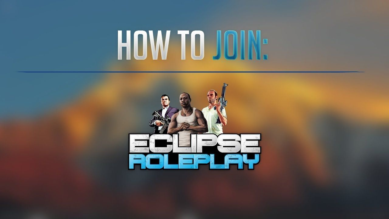 How To Join Gta V Roleplay Servers Grandtheftautov Gtav Gta5 Grandtheftauto Gta Gtaonline Grandtheftauto5 Ps4 Games Roleplay Gta Gta Online