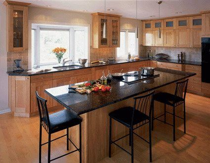 Stunning Best Collections Of Quaker Maid Kitchen Cabinets