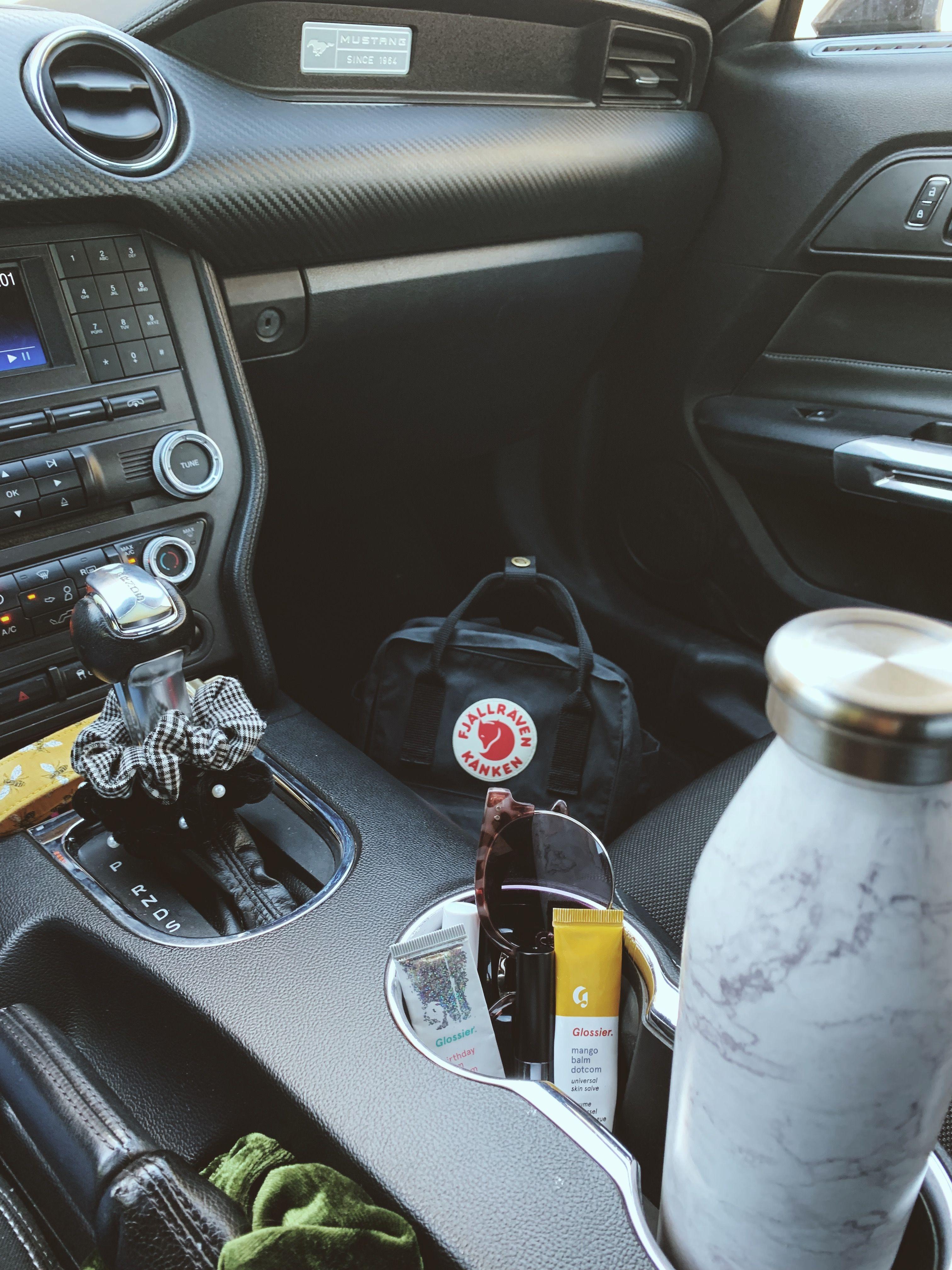 Aesthetic Car Car Interior Accessories Car Interior Girly Car Accessories
