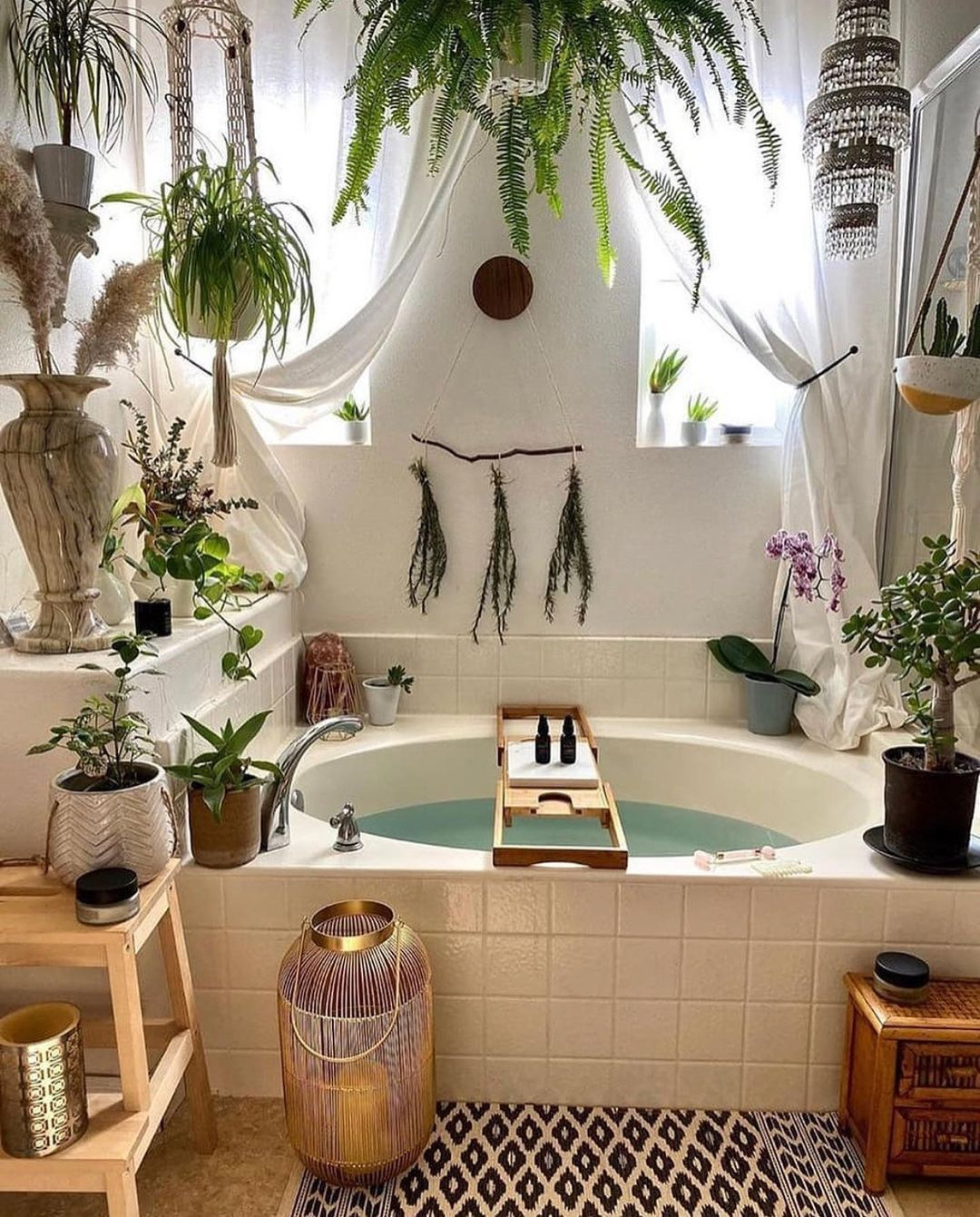 Photo of 11 Ways to Get a Tropical Decor Vibe in Your Home