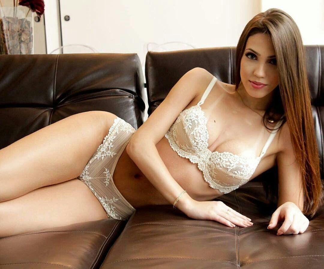 Jessica Miss Rabbit  HustleBunny