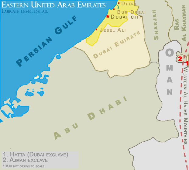 Greater dubai city now occupies about 25 of the land area of the greater dubai city now occupies about 25 of the land area of the emirate gumiabroncs Gallery