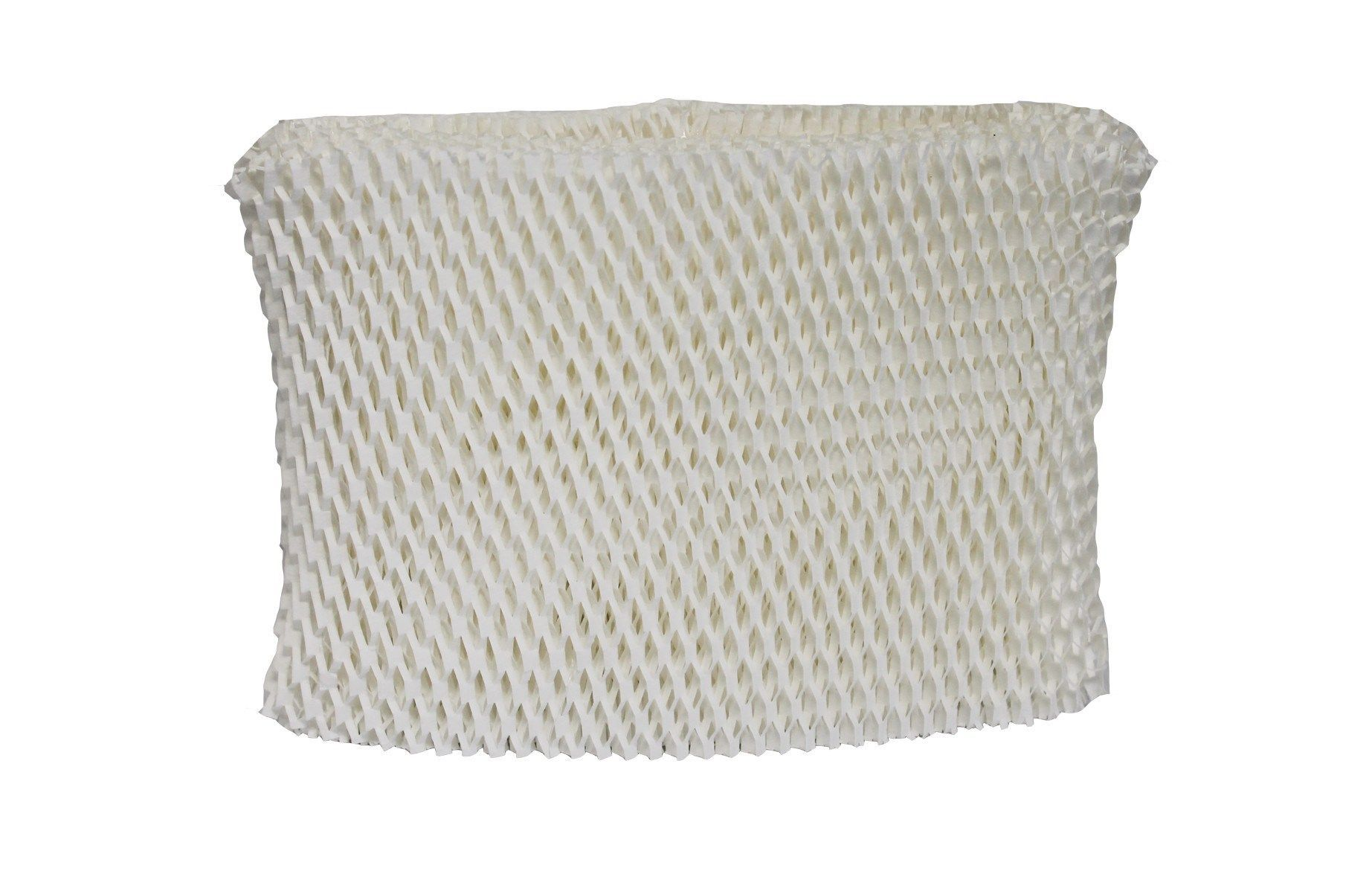 Replacement Humidifier Filter, Fits Honeywell HC 888 HCM