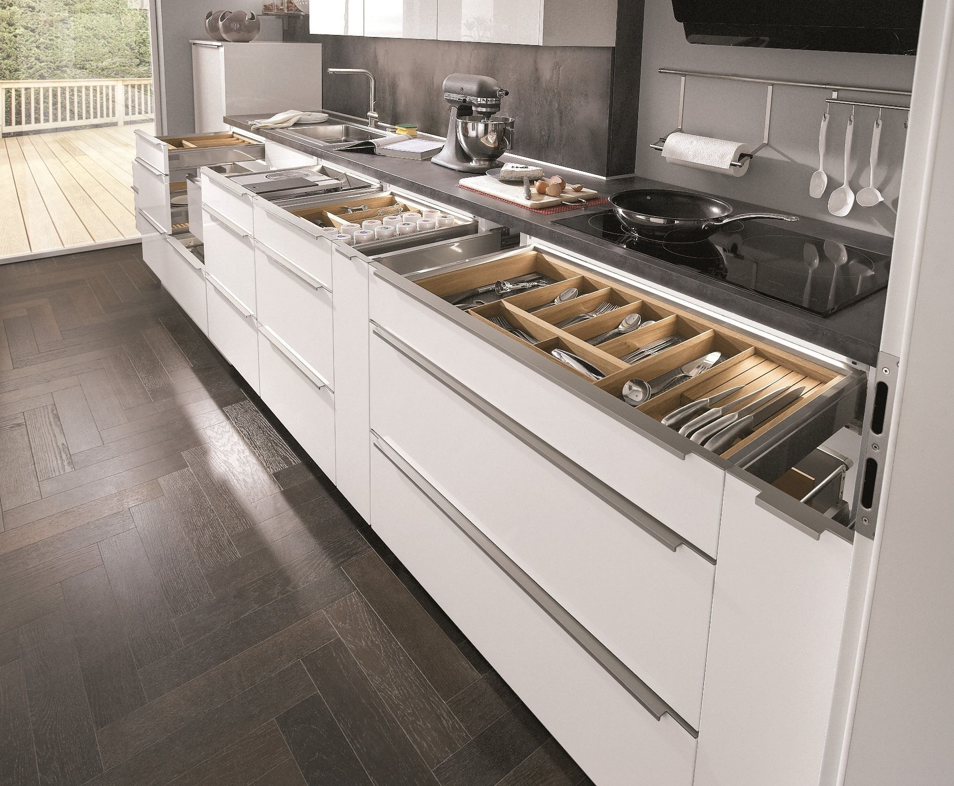 Groß Küchen Irland Dublin Ideen - Ideen Für Die Küche Dekoration ...