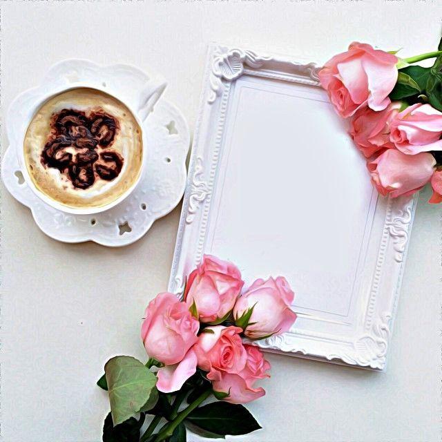 صور تصاميم Rosie Pic 03 Fotos E Videos Do Instagram Phone Wallpaper Images Wallpaper Shelves Book Flowers