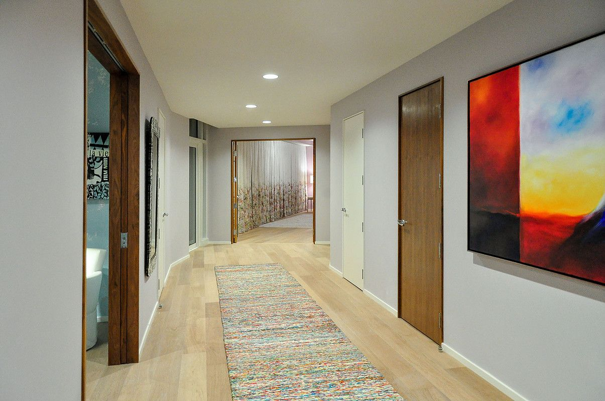 Tampa Based Interior Designer Enrique Crespo And His Design Team At Crespo  Design Group Provide Unconventional Ideas, Distinctive Style U0026 Creative  Thinking.