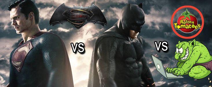 batman v superman dawn of justice games tech and geek culture