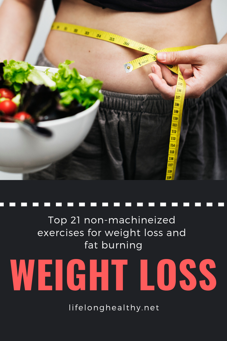 Quick stomach weight loss tips #weightlosstips  | simple ways to reduce weight at home#weightlossjou...